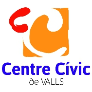 Centre Cívic